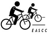 EASCC Logo v1