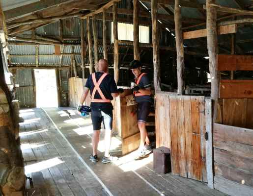 Woolshed3